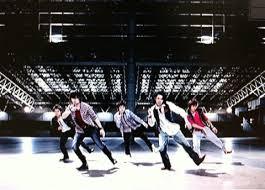images dance